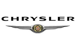 clients-commercial-chrysler