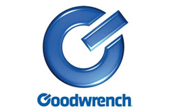 clients-commercial-goodwrench