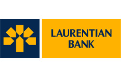 clients-commercial-laurentian-bank