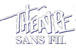 clients-documentary-theatre-sans-fil