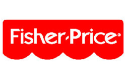 clients-toys-fisher-price