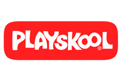 clients-toys-playskool
