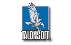 clients-video-games-talonsoft